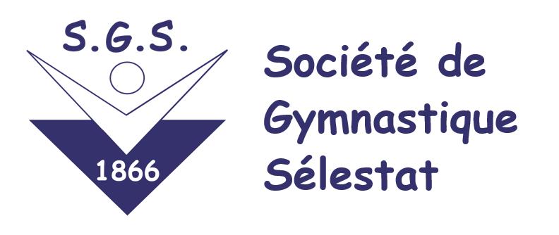 Société de gymnastique Sélestat