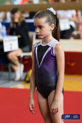 Alicia MOTSCH (10)