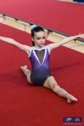 Alicia MOTSCH (11)