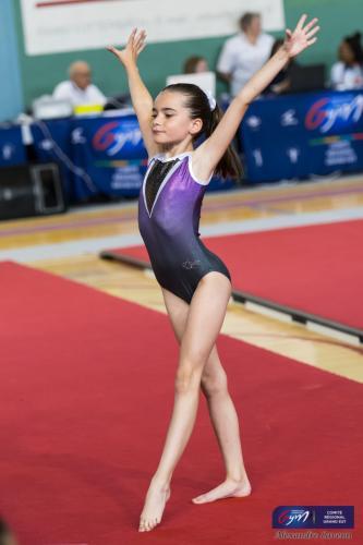 Alicia MOTSCH (2)