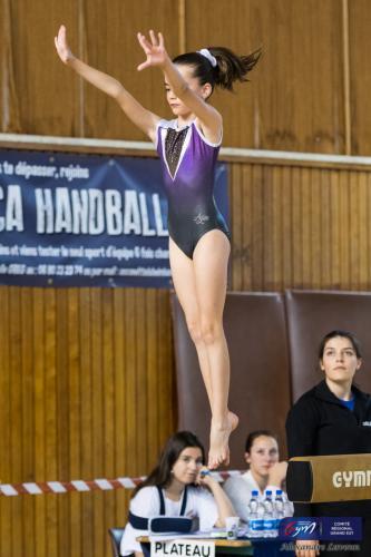 Alicia MOTSCH (5)