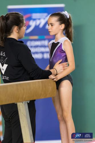 Alicia MOTSCH (6)