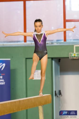 Alicia MOTSCH (7)