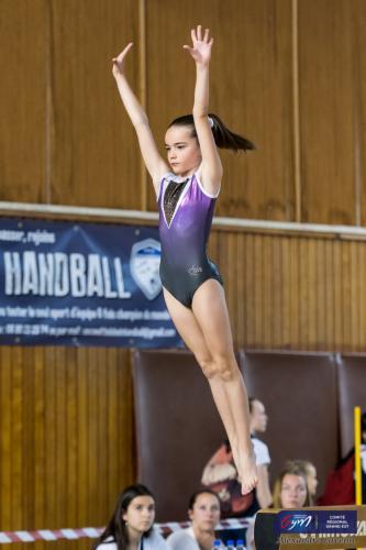 Alicia MOTSCH (9)
