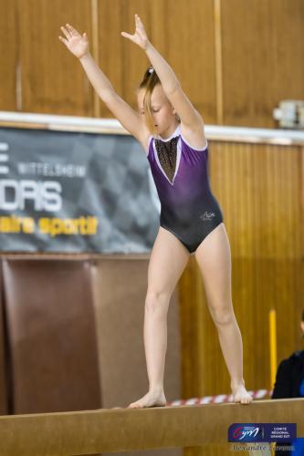 Amandine SEMBACH (10)