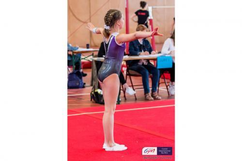 Clara GONJON DIT MARTIN (10)