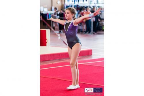 Clara GONJON DIT MARTIN (9)