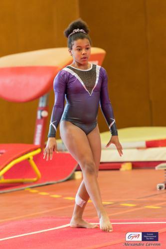 Emilie K (5)