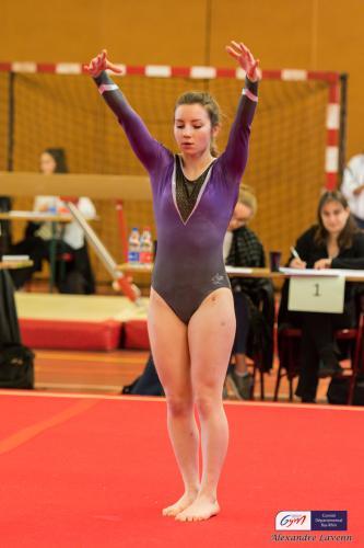 Emilie W (5)