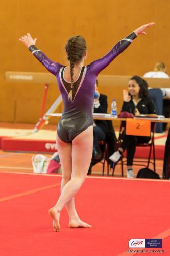 Emilie W (9)